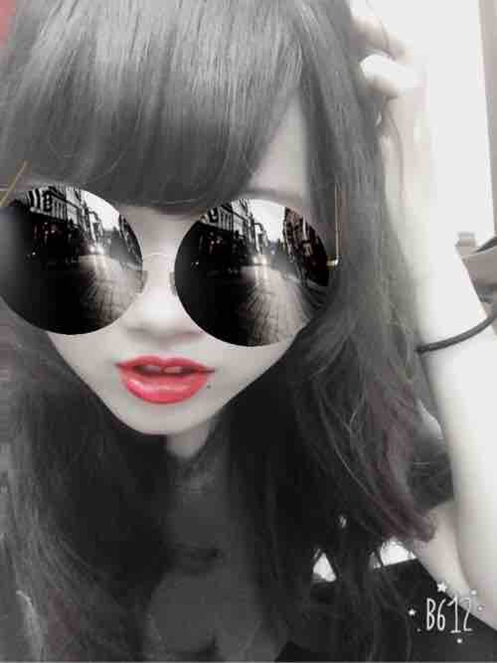 fresh_lips_om