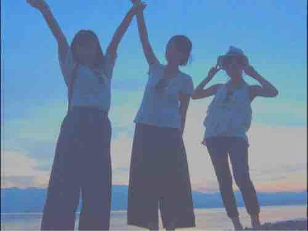 ichigo_kan_o