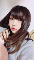 yumy_uz