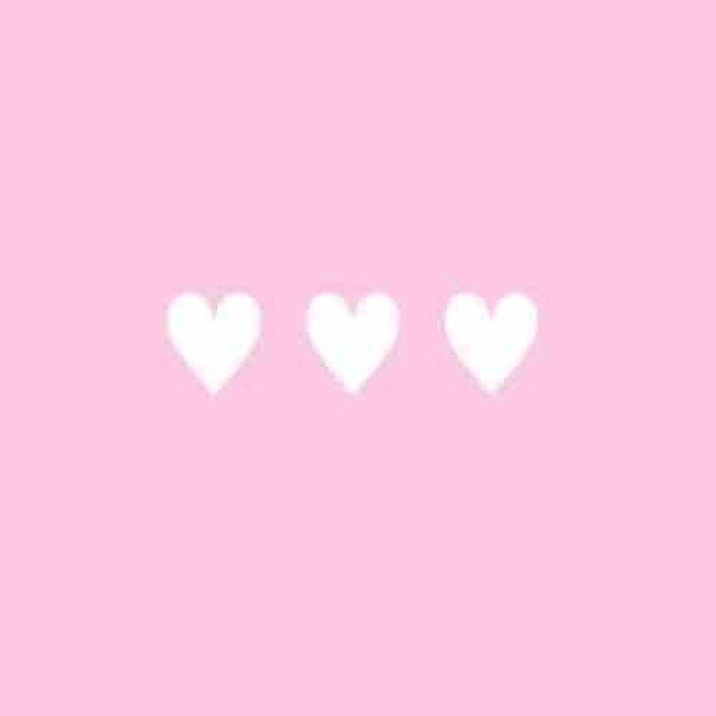 🌹 Hana 🌹