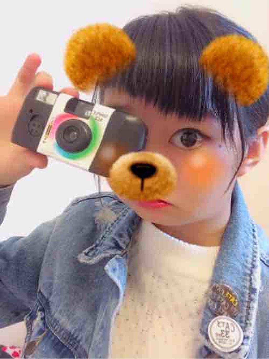 ♥koko♥