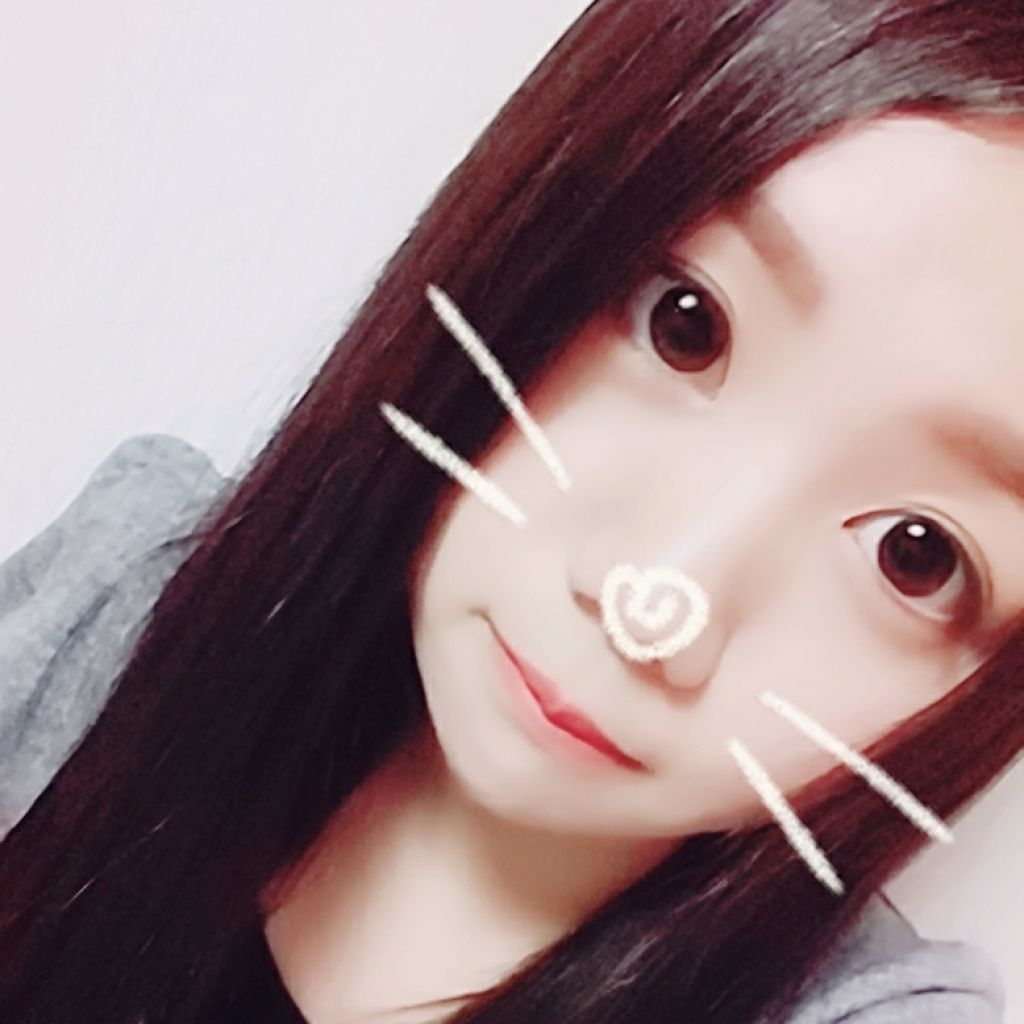 yuki_beautygirl
