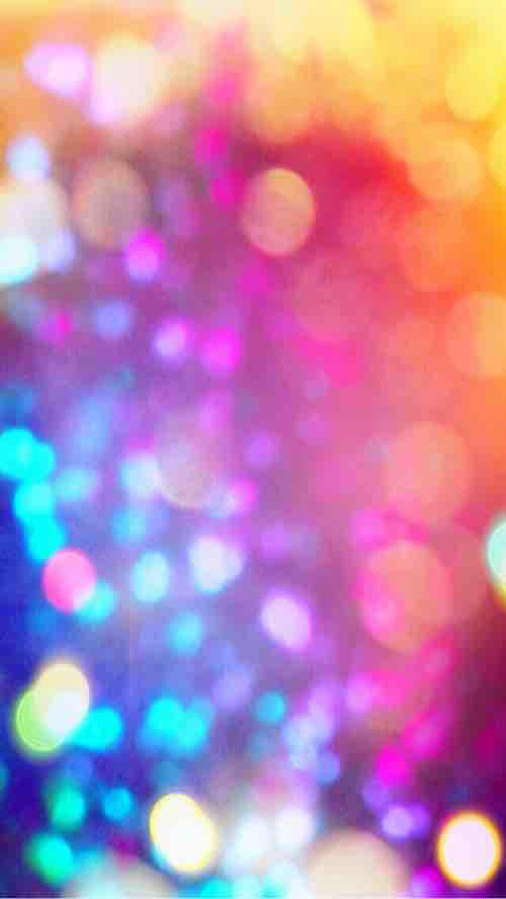 shiny_gloss_mr