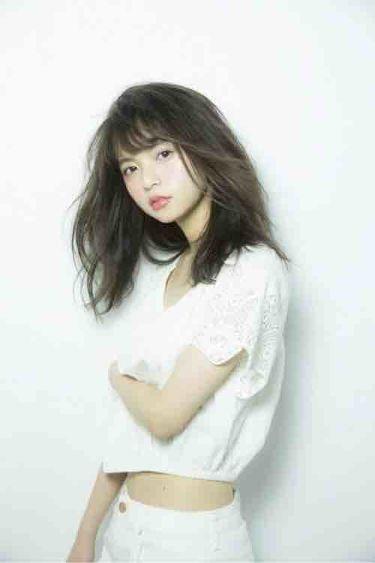 fabulous_beauty_1d6