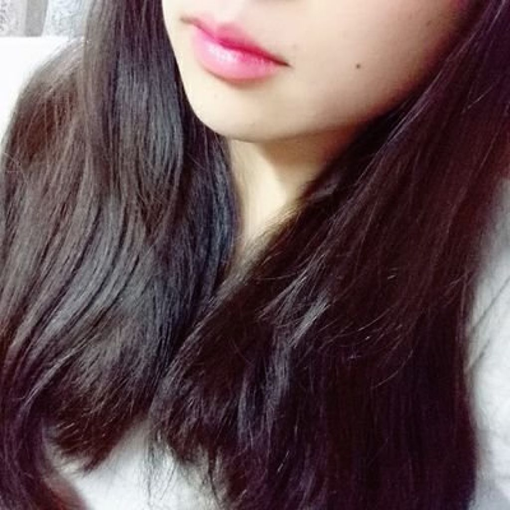 miiku_yu