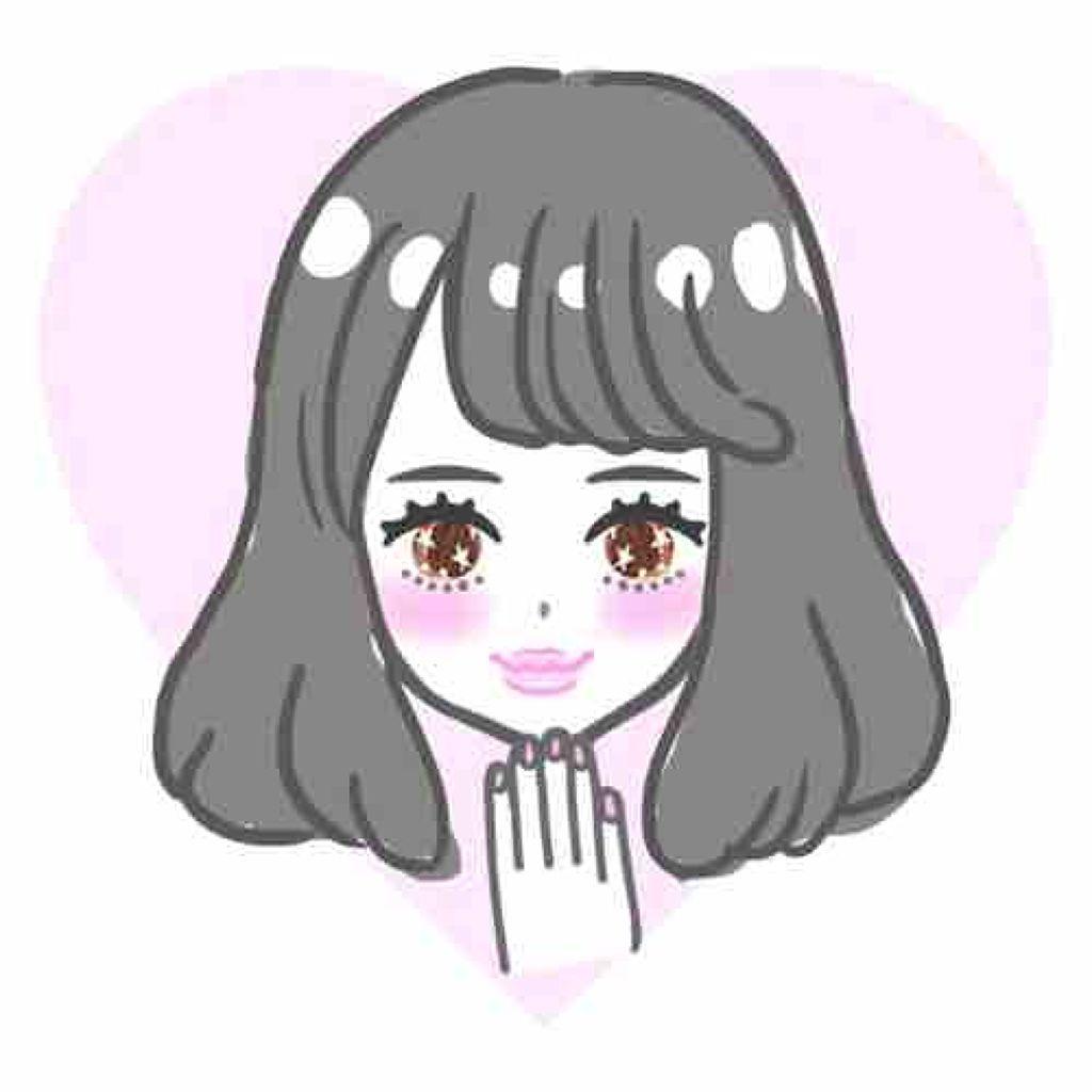 jump_nagariko