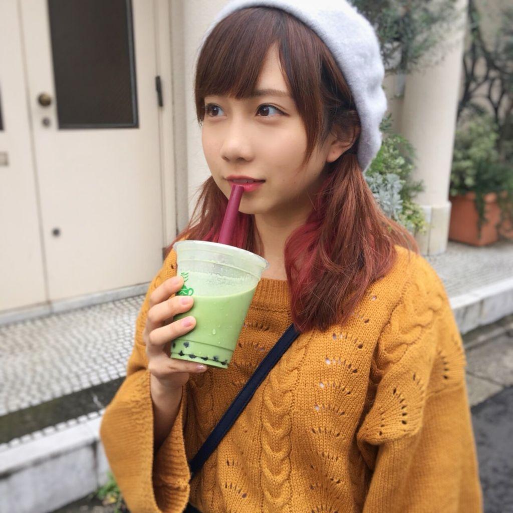 aki____