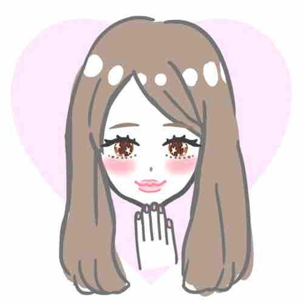 memememe_i___chan