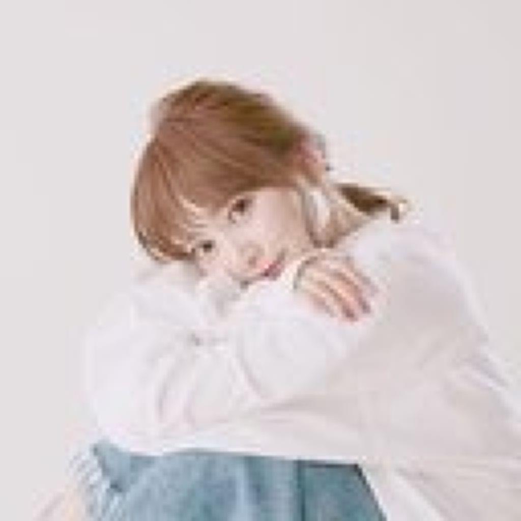 ayaneko_san