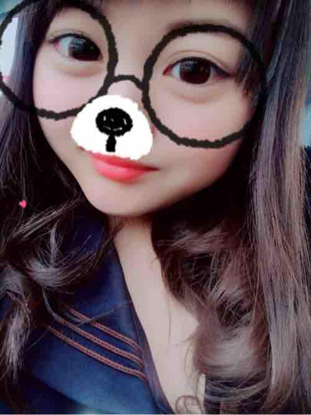 yuina0416