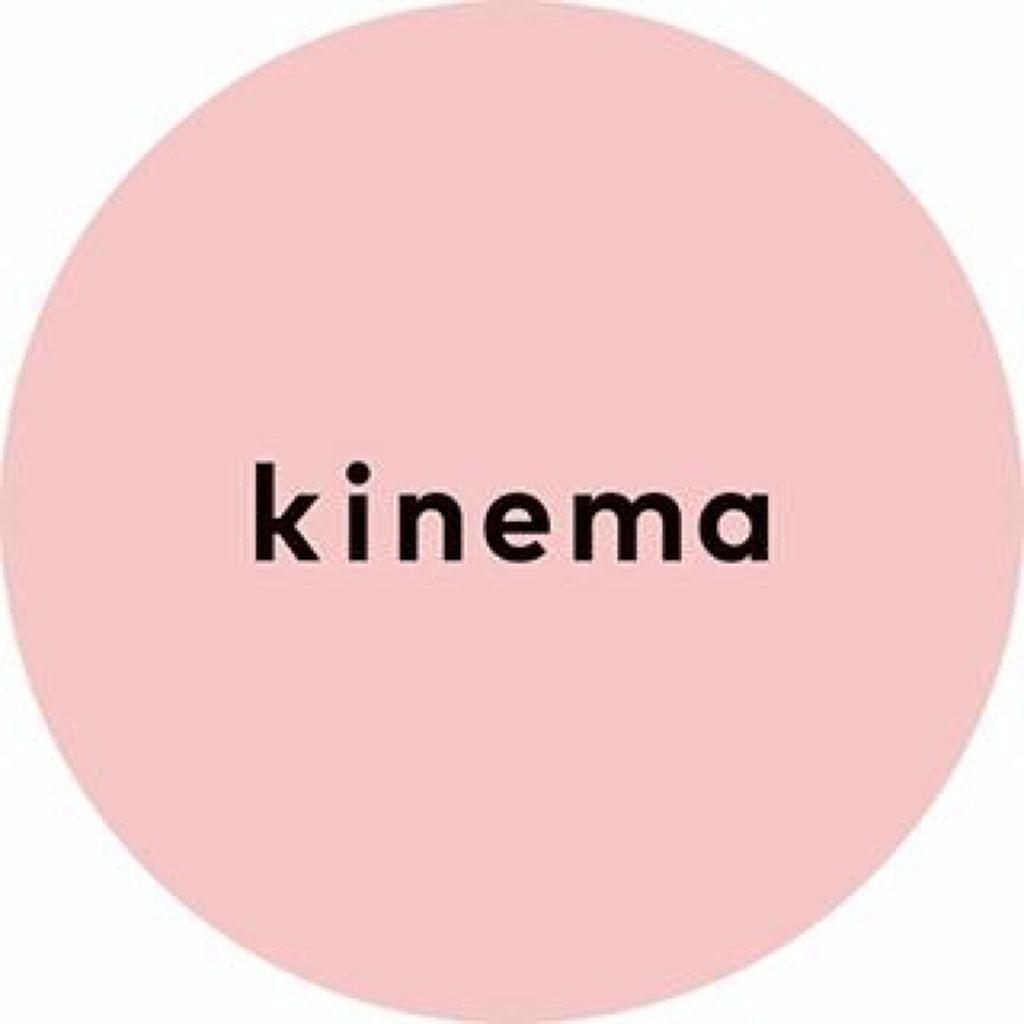 kinema.tokyo