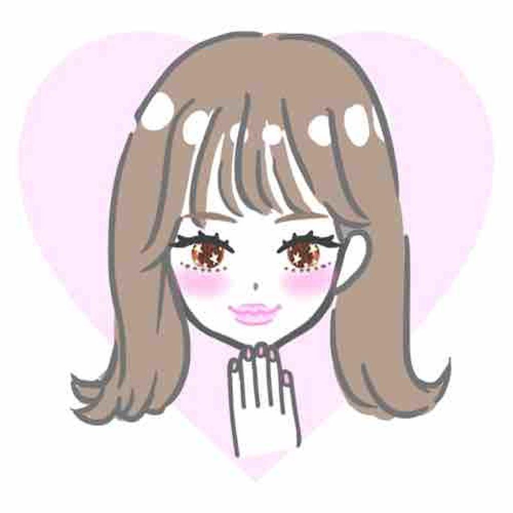 maimai_love48g