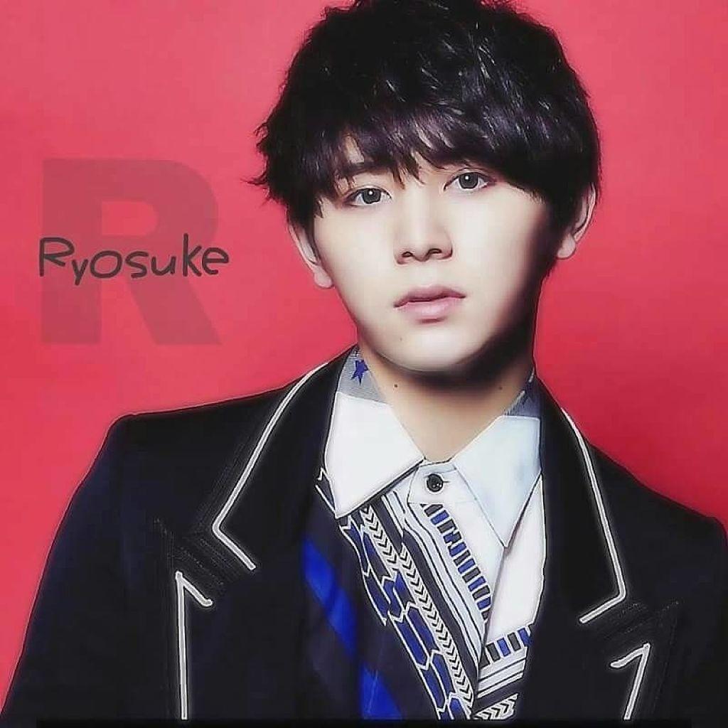 hsj_yamada0509