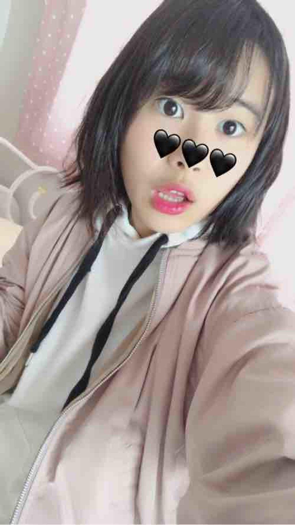 ayaka_kyoto13