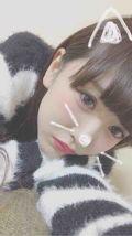 perochan♥