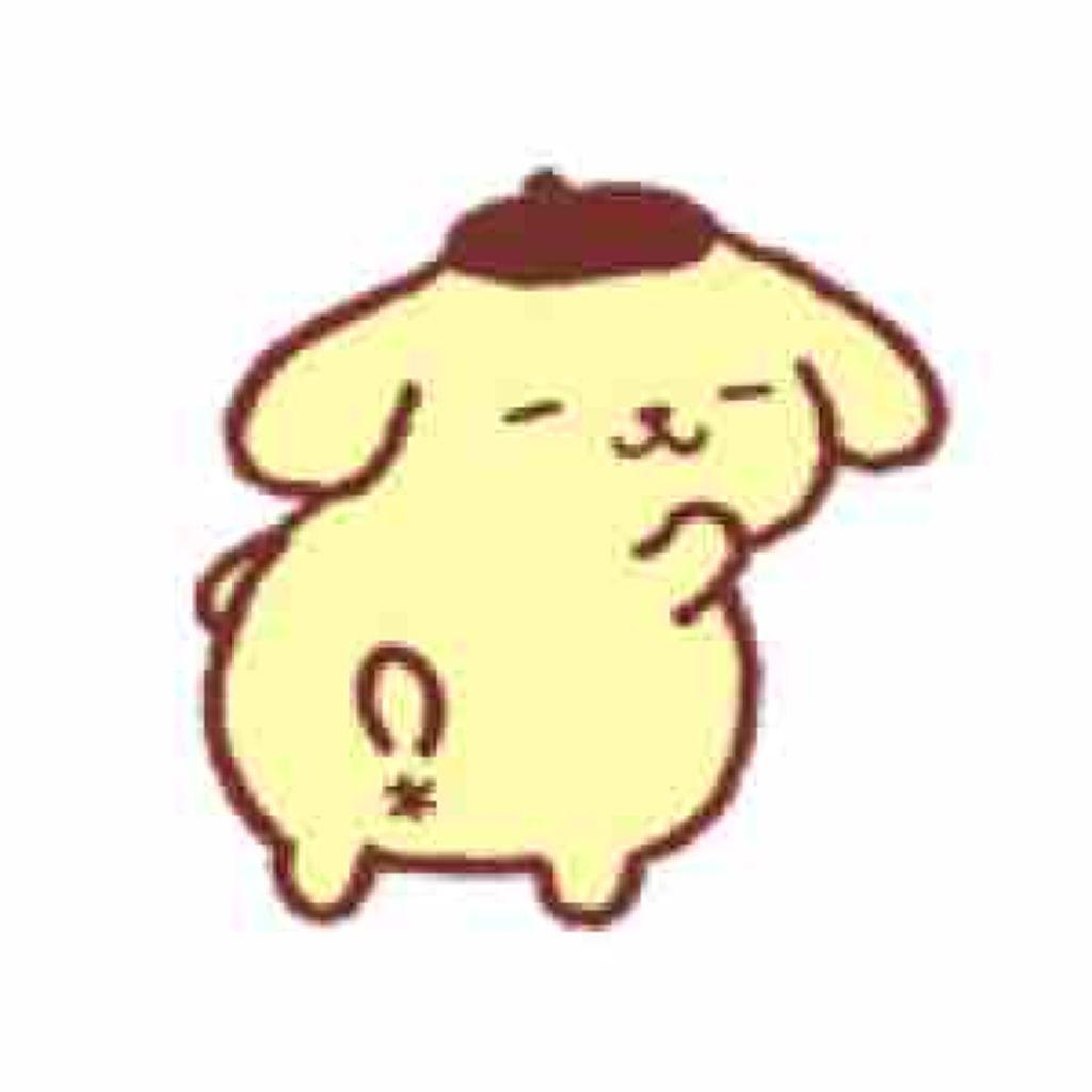 yyyyu_u