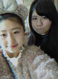 mitsuki_