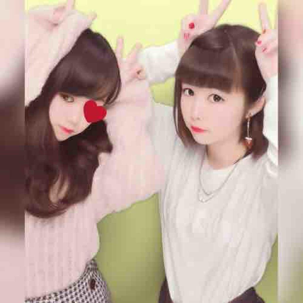 yukita_2