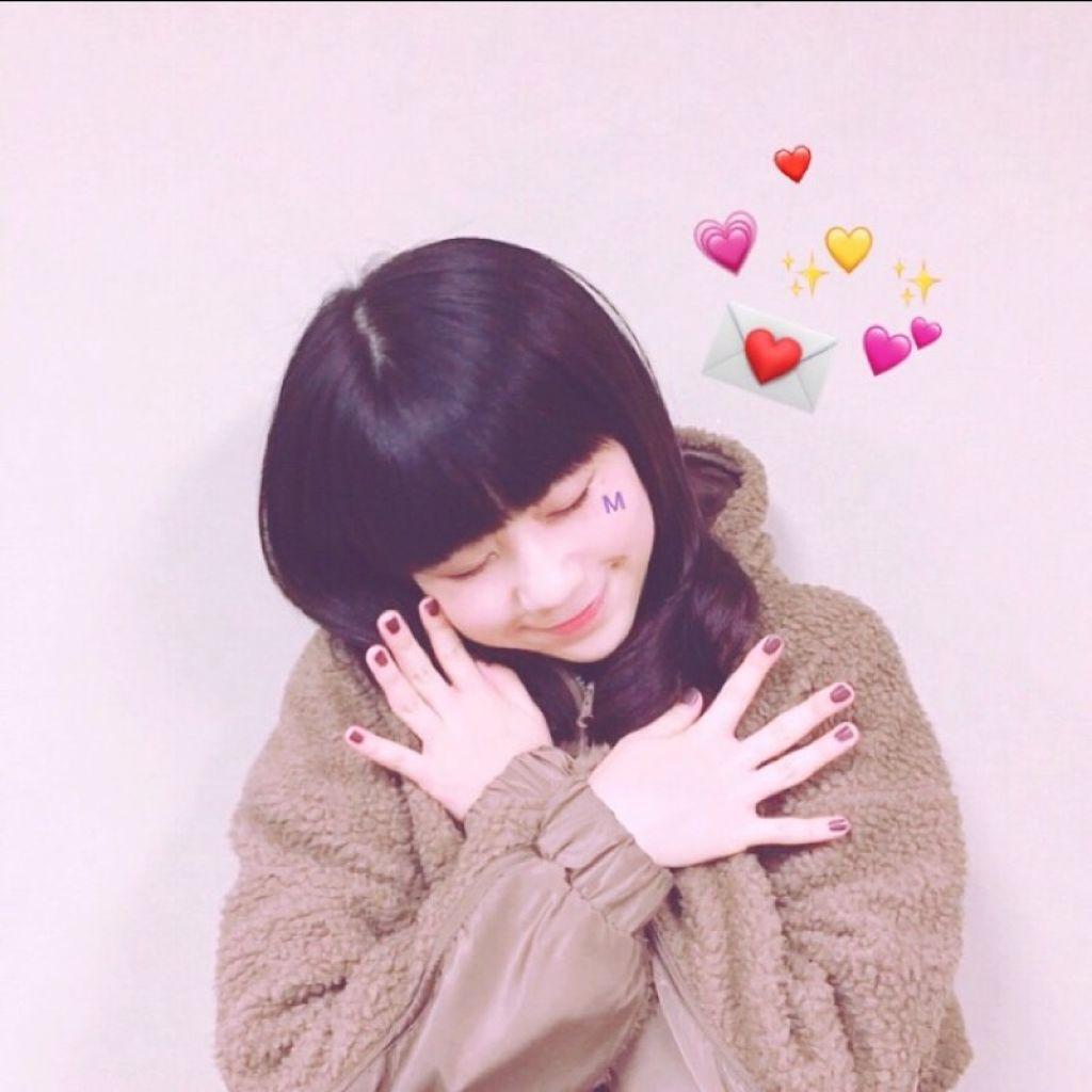 hikaru♥