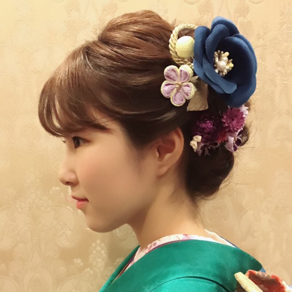 yuuki_beauty