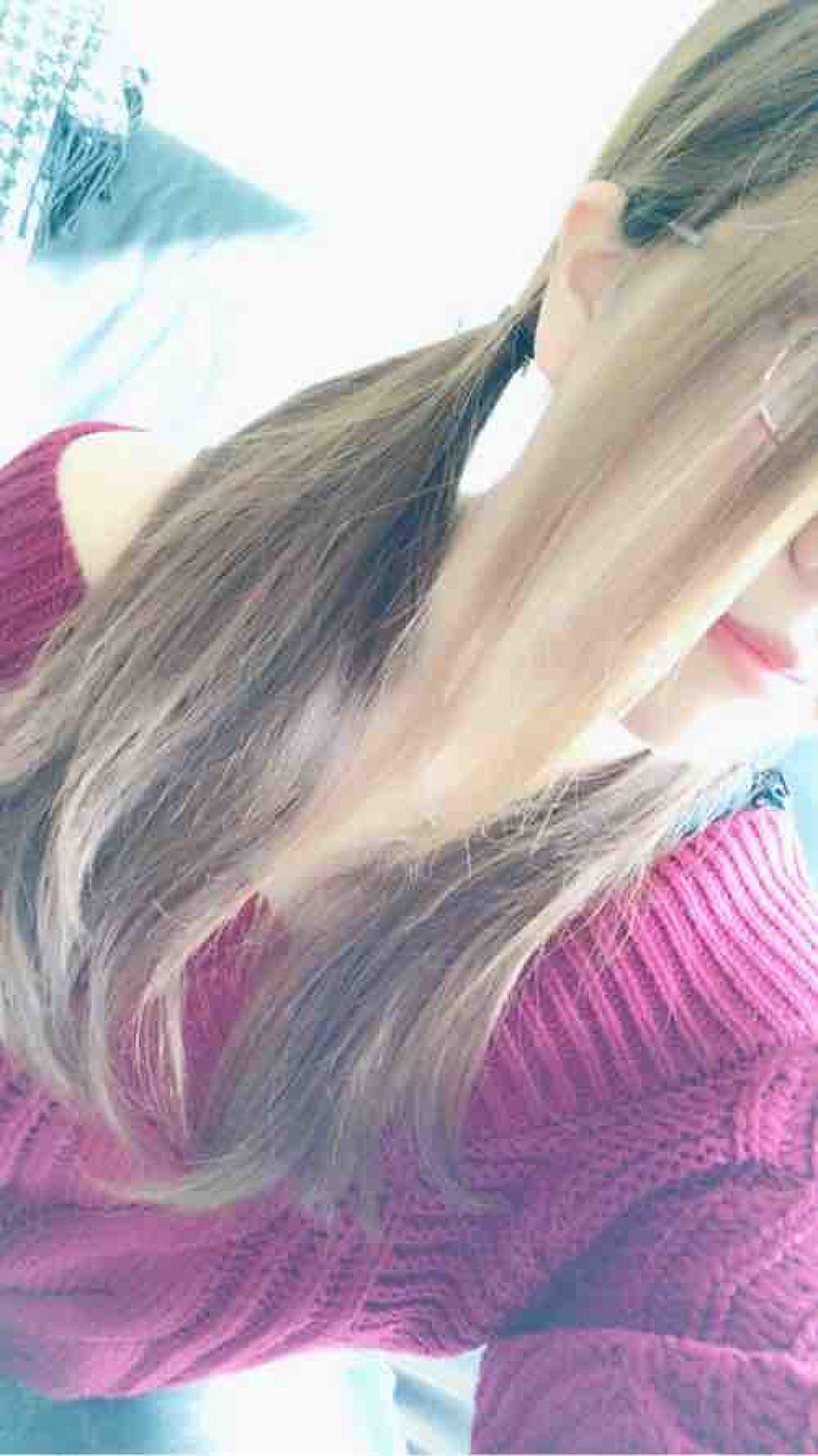 shinon(´・ω・`)♡