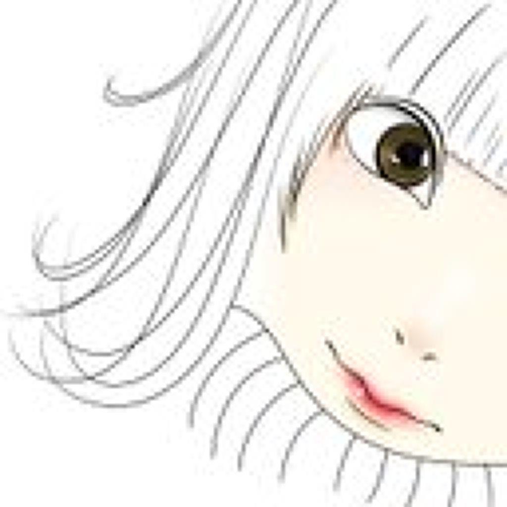 chan_mmsj