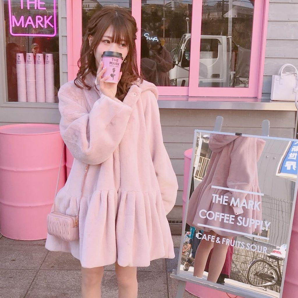 azu_pinkxx