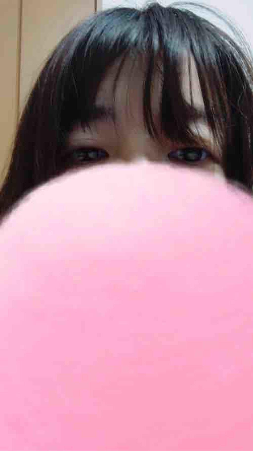 pink_rouge_uq