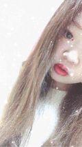 yasuda_hoooo