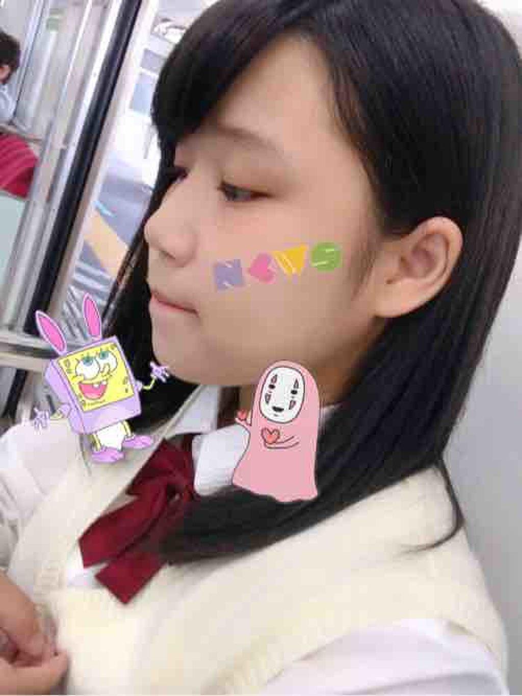 yuki_tego_0915news