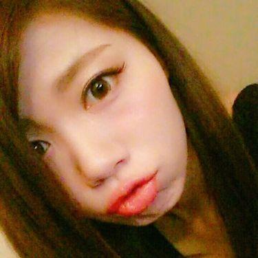Yuuさん。