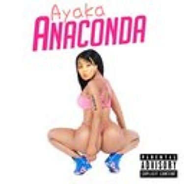 Ayaka_