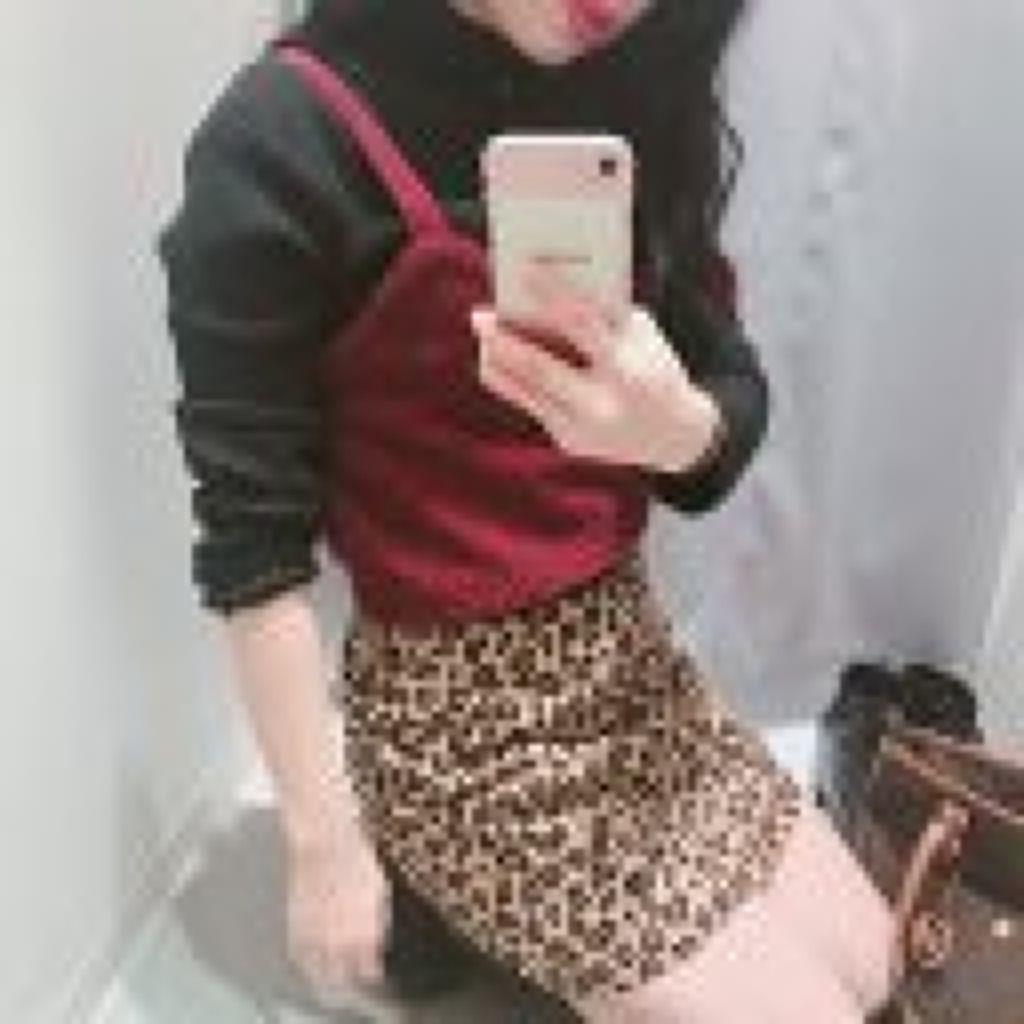 pink_mikina08