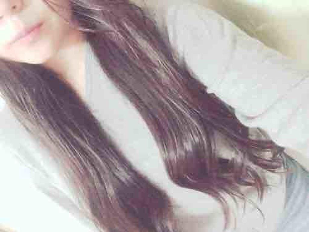 smile_me_me