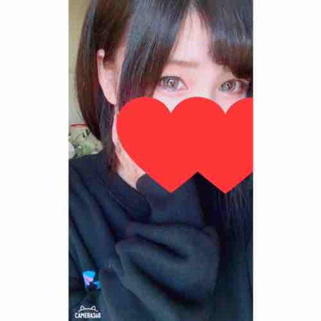 yy_slk72