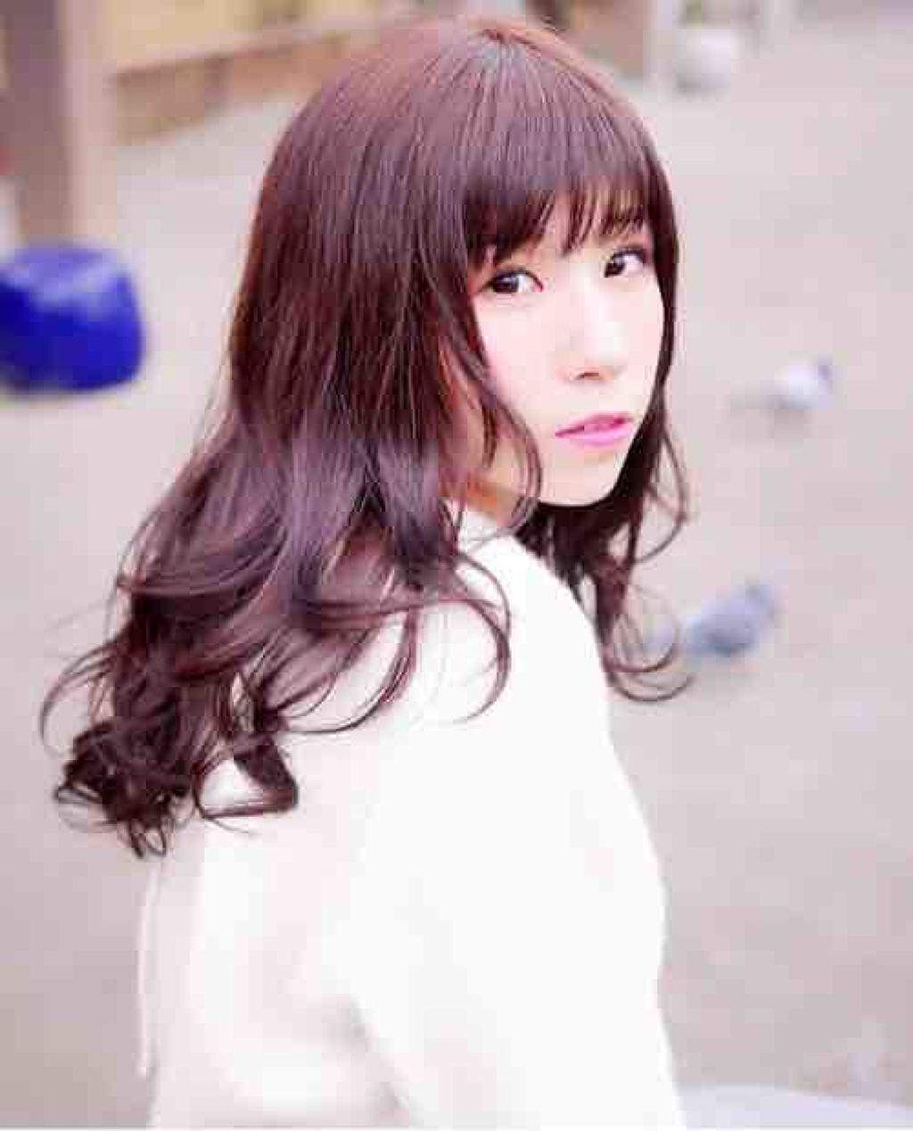 shiho_38