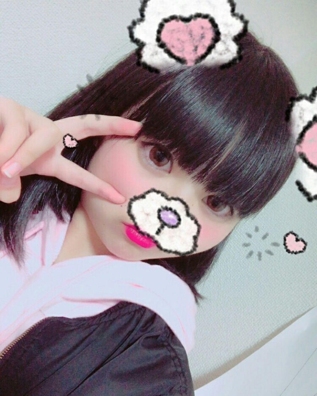 mn_kome