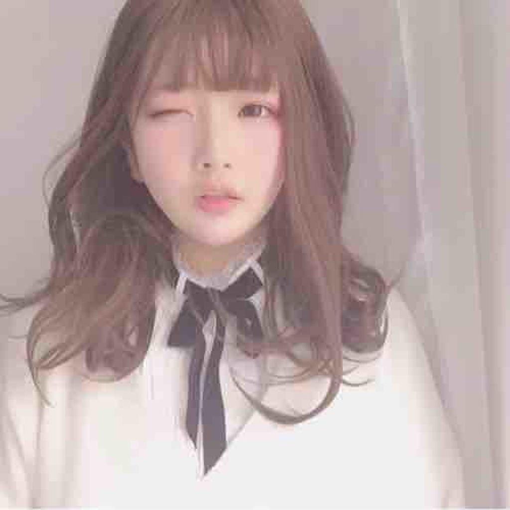 yuyu______oo