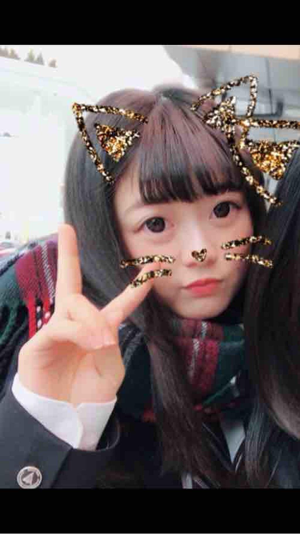 sakura_love