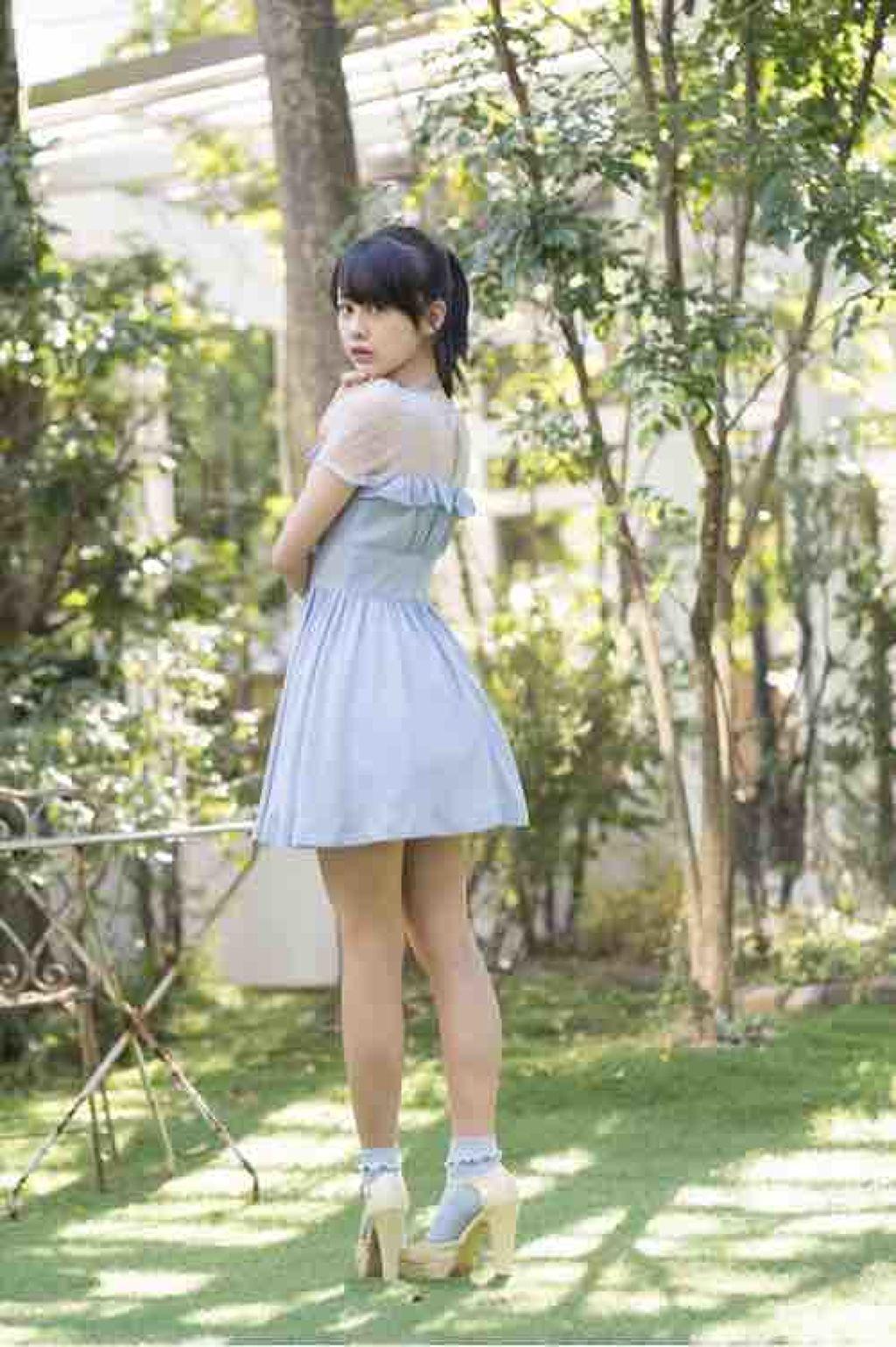 shiny_hooono