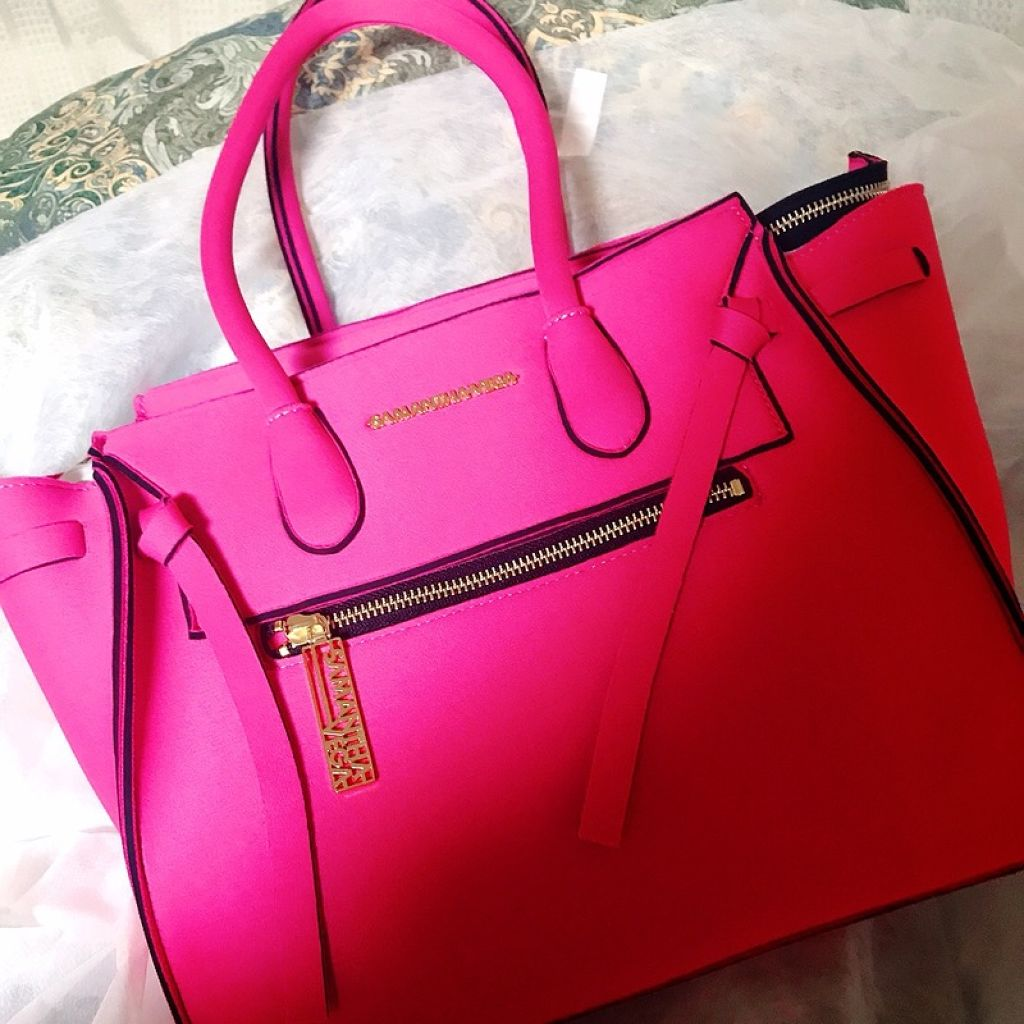pink_cosme_697