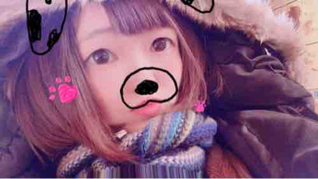 chiko_0901