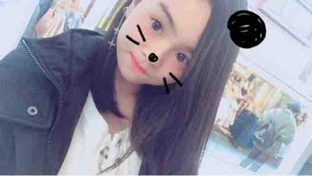 fantastic_beauty_7rj