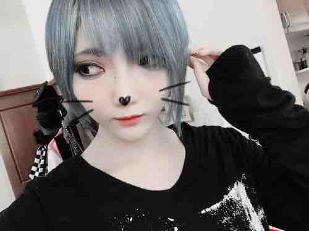 momi_0609