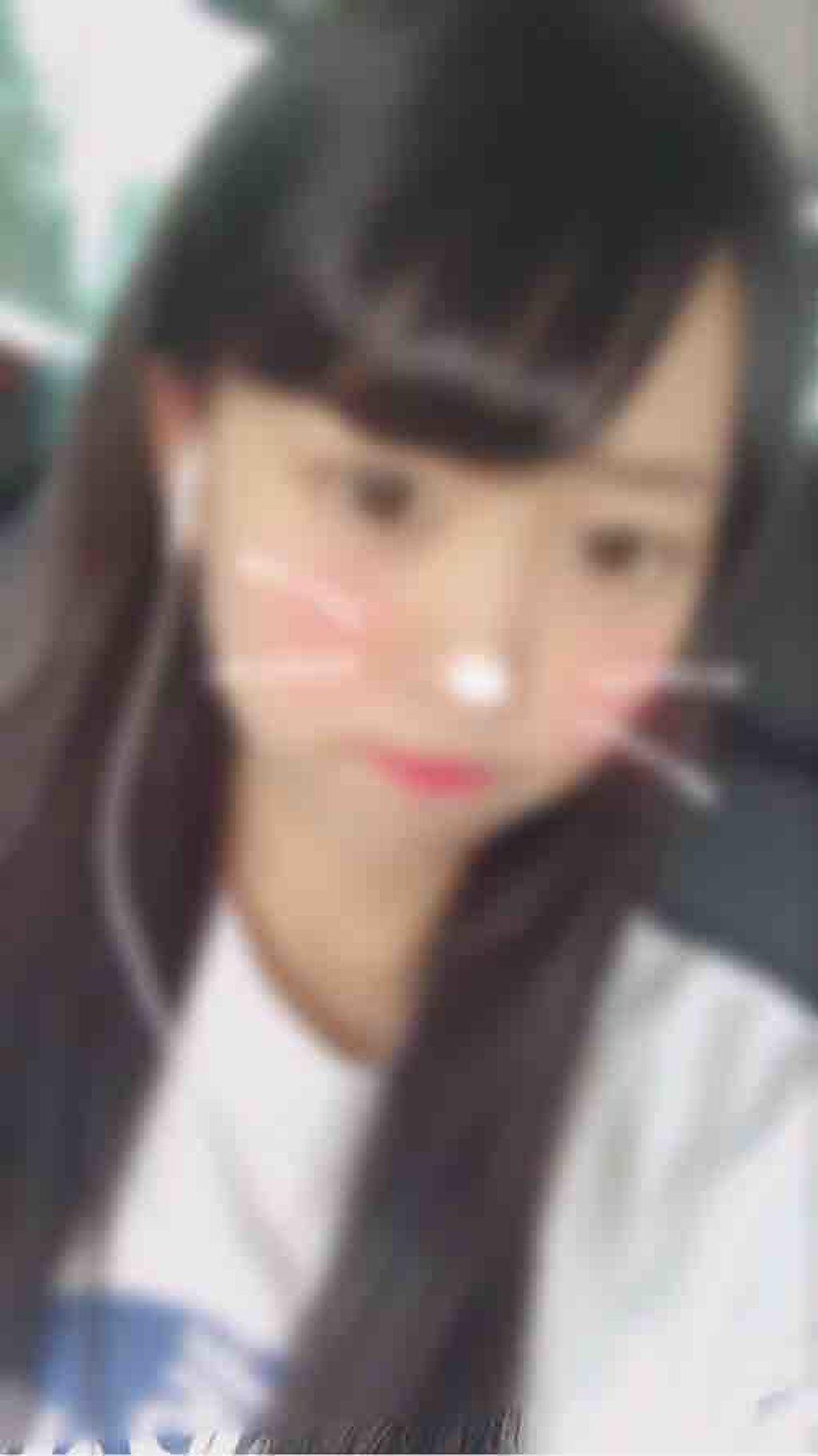yuna0003