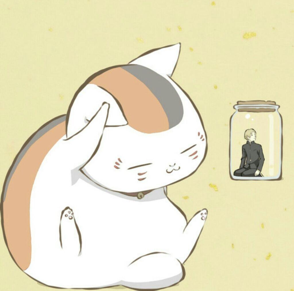 ひなぽん&ひなぽん