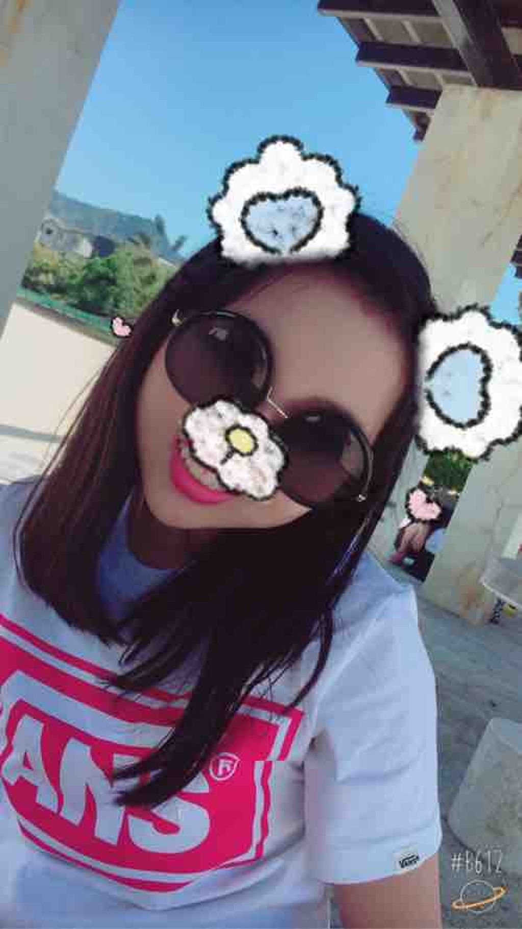 miki_0514