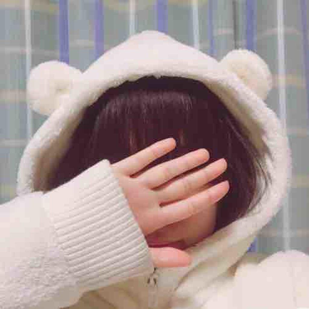 okayu_lapin