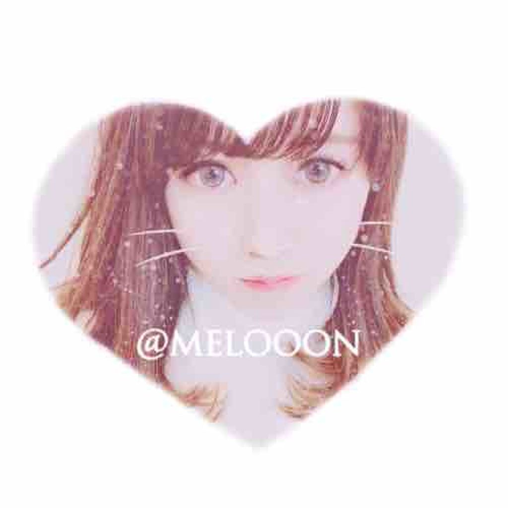 melooon