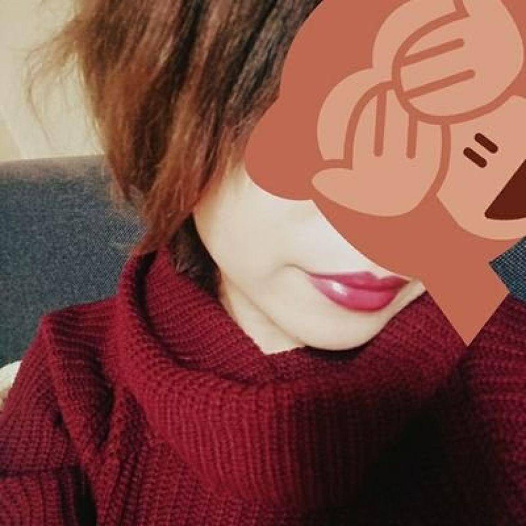 lips_kacha